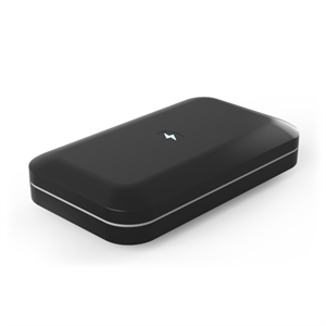 phonesoap-3-black_600x.png