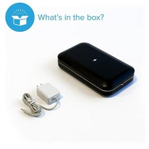 phonesoap-3-black_whatsinthebox_600x.jpg